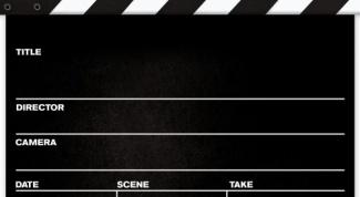 Как смотреть фильмы без скачивания