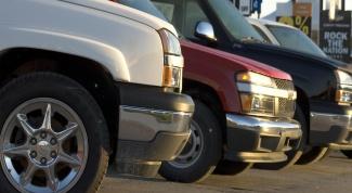Как поставить авто на учет в ГАИ