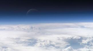 Как определить плотность воздуха