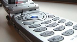 Как вернуть деньги за сотовый телефон