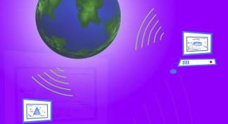 Как сделать направленную антенну