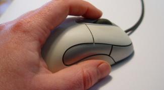 Как переделать мышь
