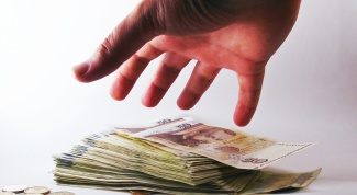 Как взыскать долг по исполнительному листу