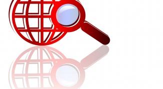 Как искать в файлообменниках