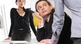 Как добиться того, чтобы работник хорошо работал