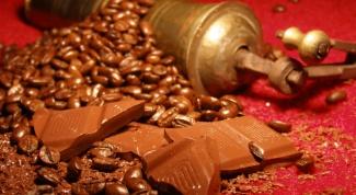 Как сделать масло какао