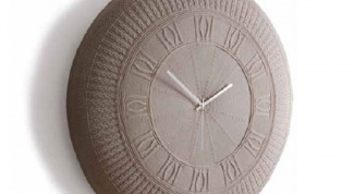 Как связать часы