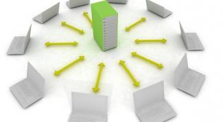 Как создавать запросы в базе данных
