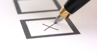 How to get an absentee ballot