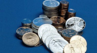 Как увеличить фондоотдачу