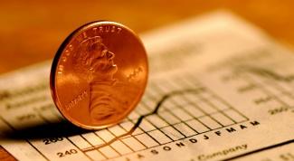 Как рассчитать постоянные затраты