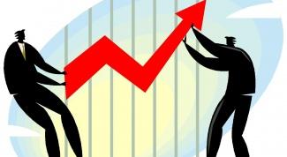 Как определить экономический рост в 2018 году
