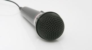 Как улучшить запись у микрофона