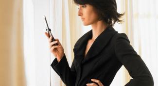 Как защитить свой телефон