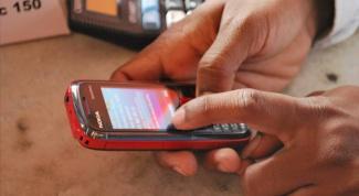 Как перебросить деньги с одного телефона на другой