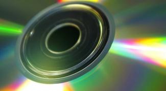 Как открыть iso-архив