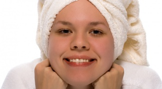 How to remove swelling from the pimple