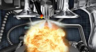 Как отрегулировать зажигание на дизеле