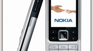 Как форматировать карту памяти в телефоне Nokia