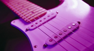 Как запомнить аккорды