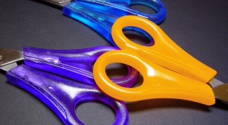 How to choose hairdressing scissors