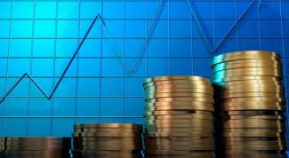 Как определить темп инфляции
