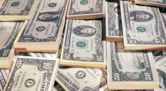 Как заработать первоначальный капитал