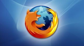 Как перенести закладки из Mozilla