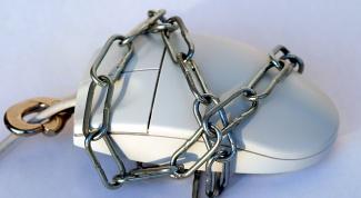 Как сделать сеть безопасной