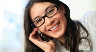 Как проверить свой телефонный номер
