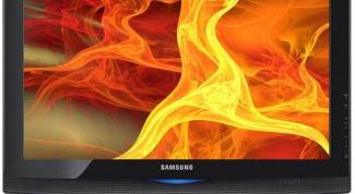 Как войти в инженерное меню Samsung