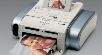 Как почистить головку принтера