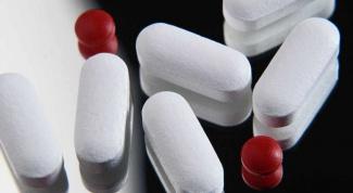 Как восстановиться после приема антибиотиков