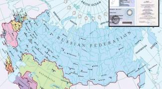 Как получить разрешение на работу гражданину Украины