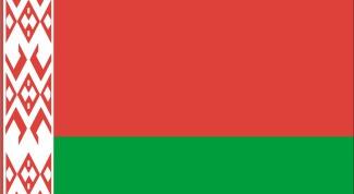 Как купить в Белоруссии машину