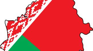 Машина из Белорусии: как пригнать своими силами