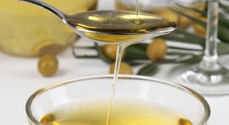 Как нафаршировать оливки орехами и фетой