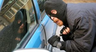 Как выкупить свою машину