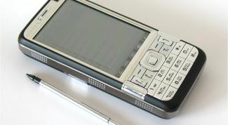 Как очистить память телефона