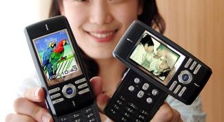 Как вернуть некачественный телефон