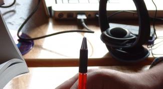 Как переводить с аудиофайлов