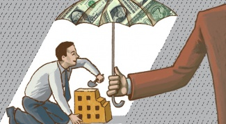 Как открыть филиал страховой компании