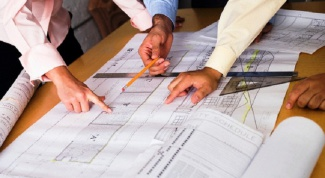 How to prepare and check construction cost estimates
