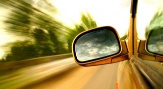 Как увеличить скорость автомобиля