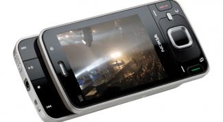 Как узнать год выпуска телефона Nokia