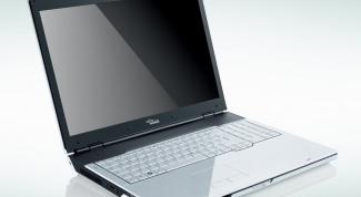 Как вставить кнопку на клавиатуру в ноутбуке