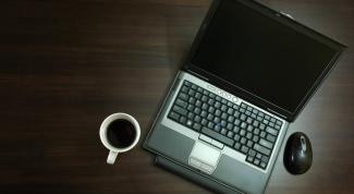 Как найти точку доступа wifi