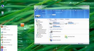 Как поставить файл подкачки