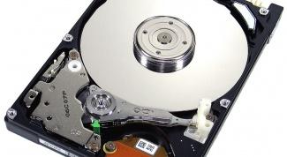 Как установить dvd дисковод в 2018 году