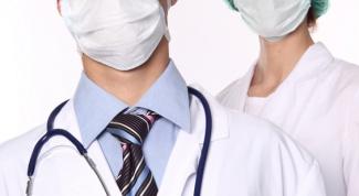 Как лечить кисту позвоночника